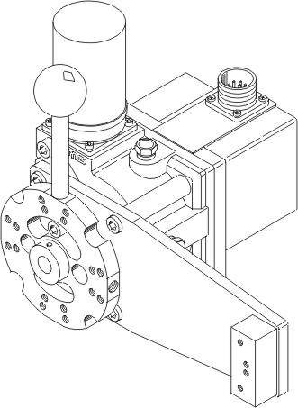 Wiring Diagram For Ramsey Winch