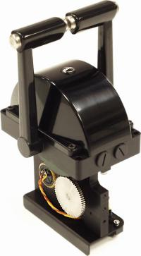 MCH-EB Remote Control Head